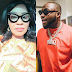 Davido's Mother Died Of Cocaine Overdose, She Killed Herself – Kemi Olunloyo