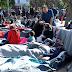 Έκτακτη σύσκεψη της Περιφέρειας Αττικής για το Προσφυγικό