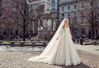 vestidos de novia baratos por internet