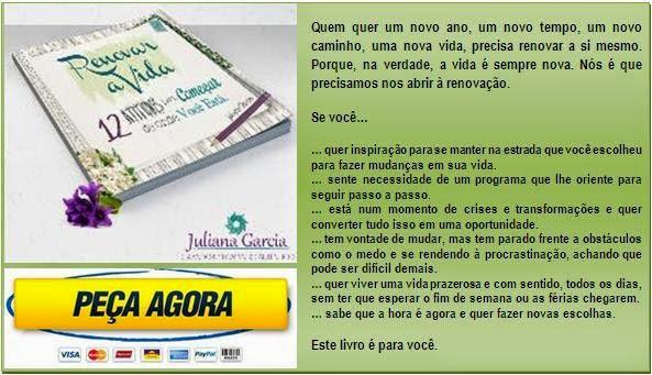 http://hotmart.net.br/show.html?a=J1615014L