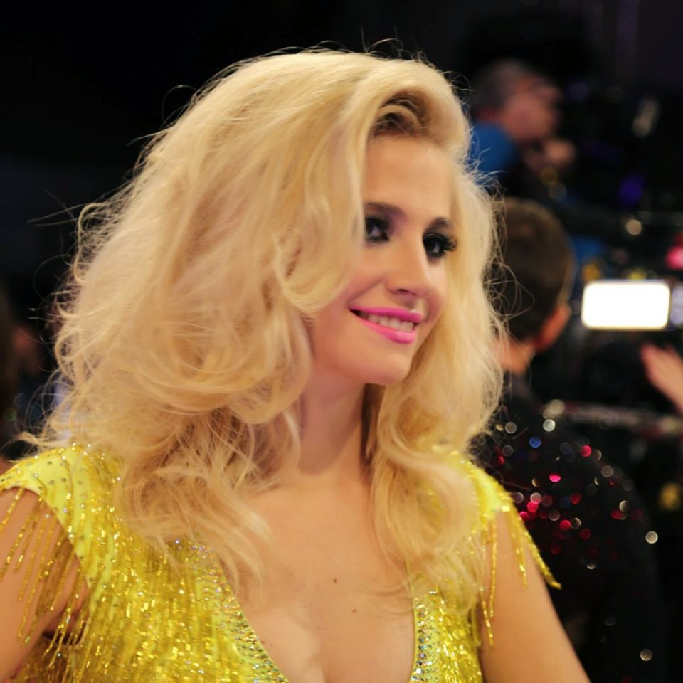Photos Pixie Lott Sideboob nudes (29 foto and video), Topless, Fappening, Instagram, butt 2020