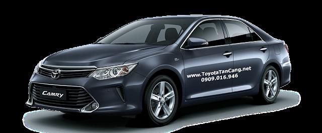 toyota camry 2 5 q 2015 mau xanh -  - So Sánh Toyota Camry và Honda Accord : Hiện đại đối đầu với truyền thống