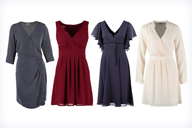 modne-sukienki-kopertowe.jpg