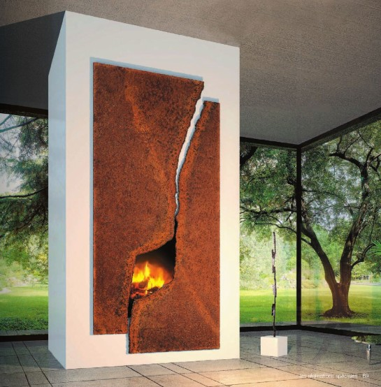 chemin e thanol. Black Bedroom Furniture Sets. Home Design Ideas