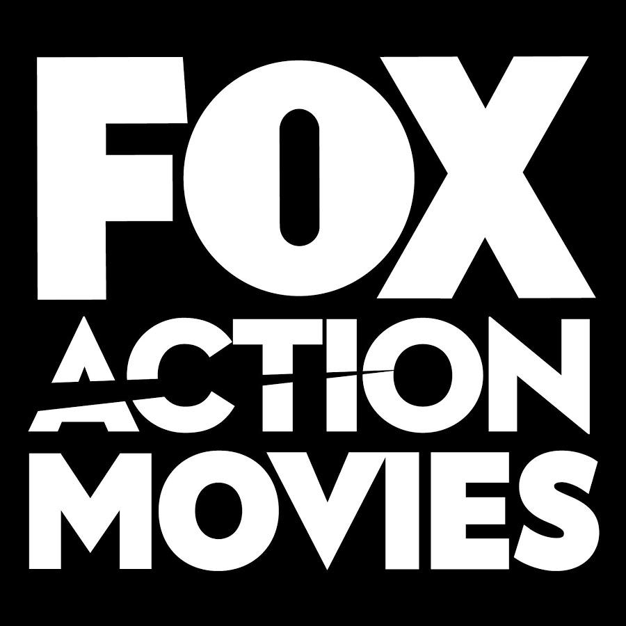 foxactionmovies