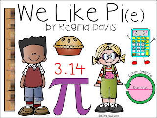 https://www.teacherspayteachers.com/Product/A-Pi-We-Like-Pie-Classroom-Reader-Explaining-Pi-3044206