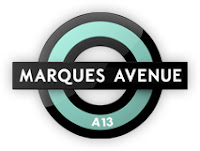Marques Avenue A13