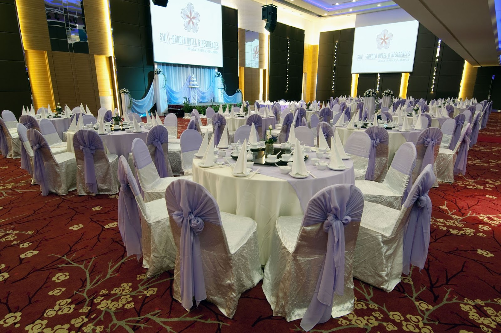 banquet chair covers malaysia baby bumbo swiss garden hotel and residences kuala lumpur pudu