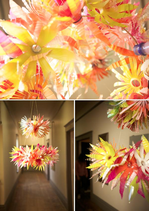 Creative And Cool Ways To Reuse Old Plastic Bottles