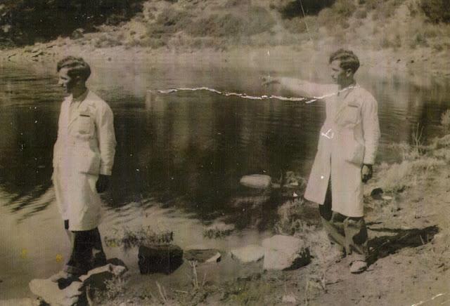 Image result for λίμνη πεντέλης