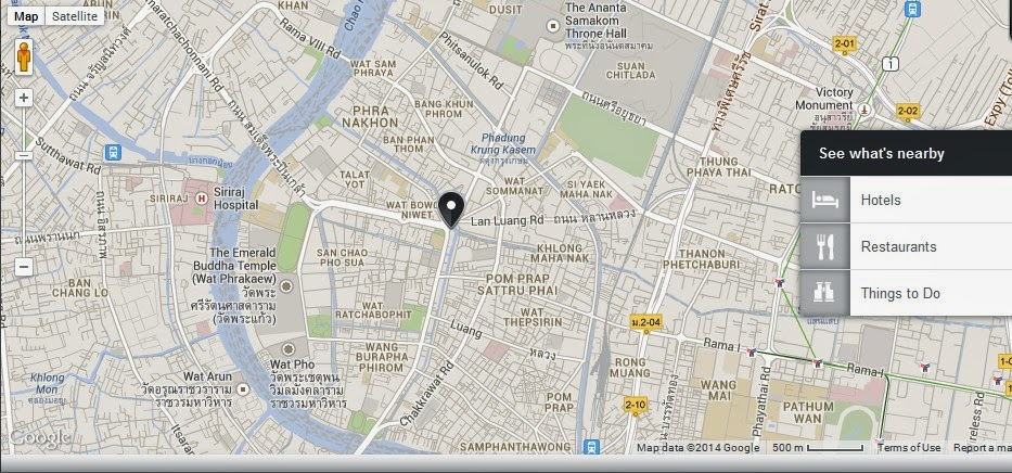 Mahakan Fort Bangkok Thailand Location Map,Location Map of Mahakan Fort Bangkok Thailand,Mahakan Fort Bangkok Thailand accommodation destinations attractions hotels map reviews photos pictures