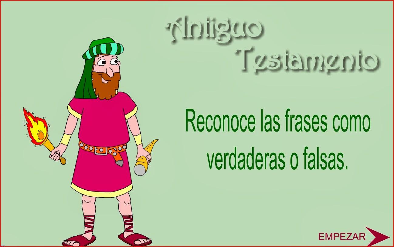 http://recursos.cnice.mec.es/bibliainfantil/antiguo/actividades/cuestionarios/verdadero_falso.swf