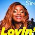 Music: Simi – Lovin
