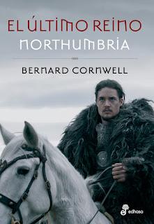 Northumbria, el último reino