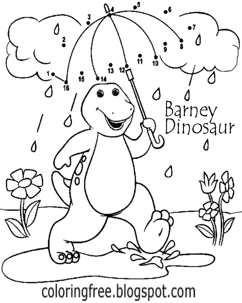 free coloring pages printable pictures to color kids drawing ideas dot to dot printables join