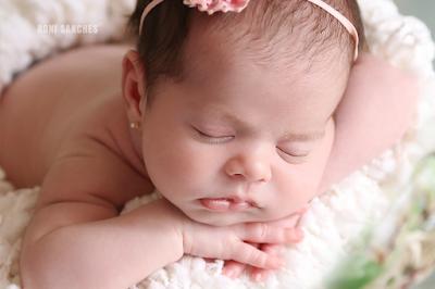 """""""newborn"""",""""fotografia"""",""""gestação"""",""""pregnant"""",""""photography"""",""""newbornphotography"""",""""recém-nascido"""",""""amor"""",""""paternidade"""",""""maternidade"""",""""pai"""",""""mão"""",""""bebê"""",""""neném"""",""""baby"""",""""player_error_log_fraction"""""""