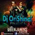 Mix Los Benjamins Exitos ( Prod. Dj OriShinal )
