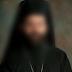 Συνελήφθει Ιερέας στην Μαλακάσα ο οποίος διατηρούσε πορνείο για να 'εξαγνήσει τον πληθυσμό'!