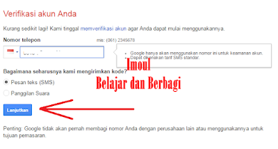 kode-verifikasi-gmail.imoul.blogspot.co.id