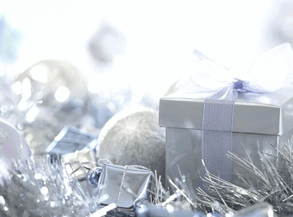 white christmas recipe %25E2%2580%2594 dishmaps