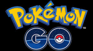 Download Gratis Pokemon GO v0.29.2 Untuk Android