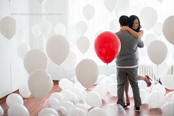 Happy Valentines Day 2017 love Romantic Poems Quotes