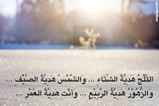 kata-kata mutiara cinta bahasa arab