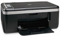 HP Deskjet F4190 Driver Download Free For All Windows Driver For Mac OS X and Linux Free and Support For All OS