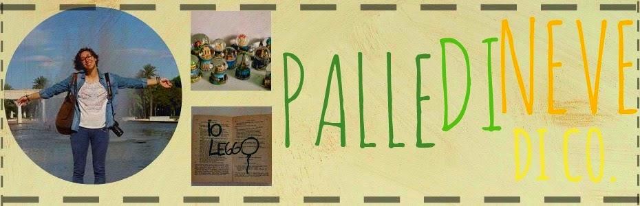 http://palledinevedico.blogspot.it/