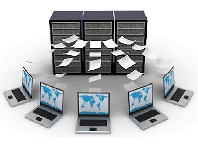 Free Windows Server Backup