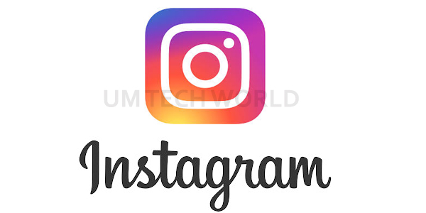 GBInstagram Apk download for Android with Lots of Awesome