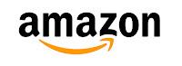amazon hiring freshers