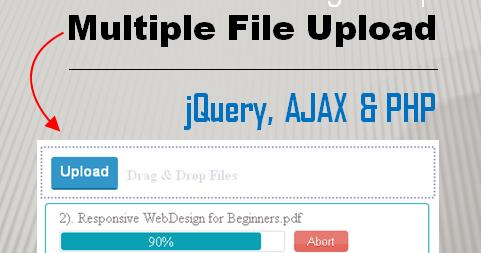 Jquery Ajax Pdf File