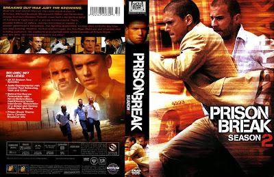 Prison break season 2 wallpaper prison break movies wallpapers in.