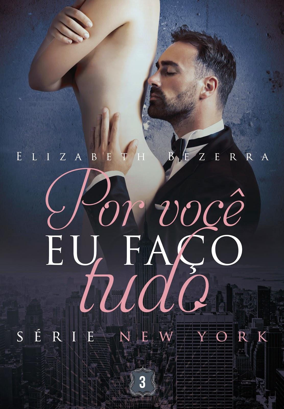 Livros em Português - Literatura Erótica - WOOK