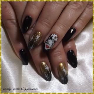 http://snaily-nails.blogspot.com/2016/12/gwiezdna-maskarada.html