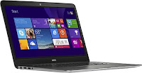 Dell Inspiron 7547 Drivers for Windows 8.1 & 10 64-Bit