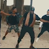 DANCE PERFORMANCE   WCB DANCER'S   DOWNLOAD Mp4 VIDEO