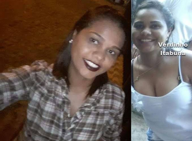 Ariana Santos, de 32 anos