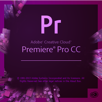 how to get premier pro cc for freww