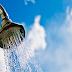 Veja oito vilões do desperdício e saiba como economizar água