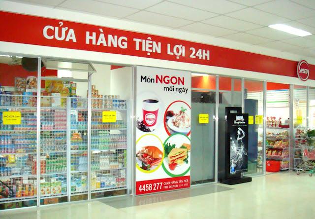 cua-hang-tien-loi1