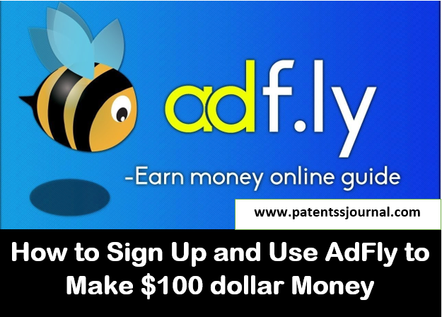 how-to-sign-up-and-use-adfly-to-make-hundred-dollar-money