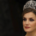 "(VIDEO) La reina Letizia, abucheada en la calle: ""¡fuera, antipática, floja, borde""!"