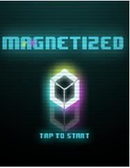 Descargar magnetizado