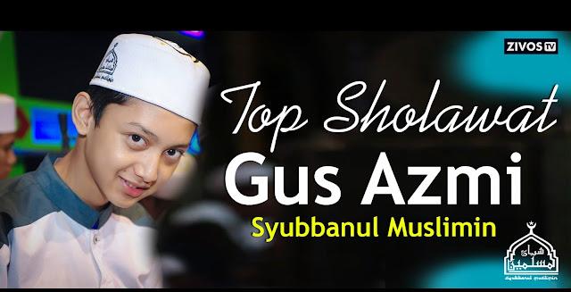 Download Kumpulan Lagu Sholawat Syubbanul Muslimin Terlengkap 2018