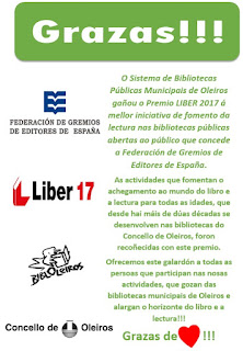 http://federacioneditores.org/img/documentos/120617-notasprensa.pdf