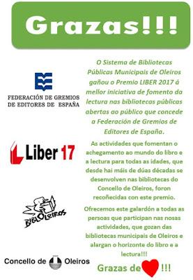 http://federacioneditores.org/img/documentos/160617-notasprensa.pdf