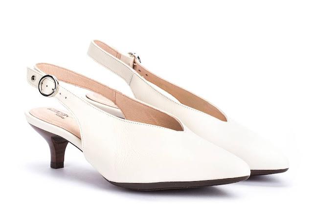 Zapatoblanco-elblogdepatricia-calzadoespañol-lpikolinos