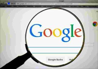 Studi Kasus Artikel Blog Masuk Halaman Pertama Google